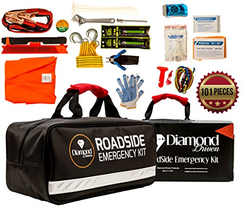 heavy duty first aid kit image collections