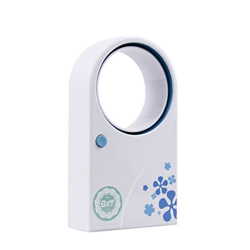 Portable Usb Mini Rechargeable Air Cool Conditioner Summer