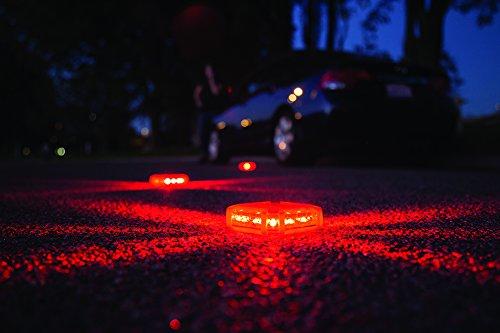 Safety Emergency LED的圖片搜尋結果