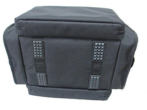 Explorer Police Duty Range Bags Handguns Tactical Gear