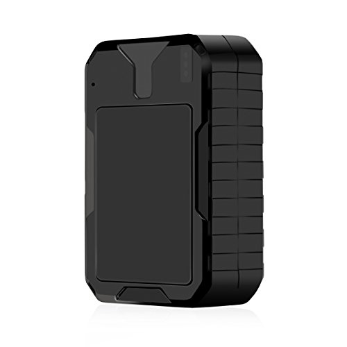 popsky 4330271711 gps tracker waterproof magnetic no monthly fee portable real time locator for. Black Bedroom Furniture Sets. Home Design Ideas
