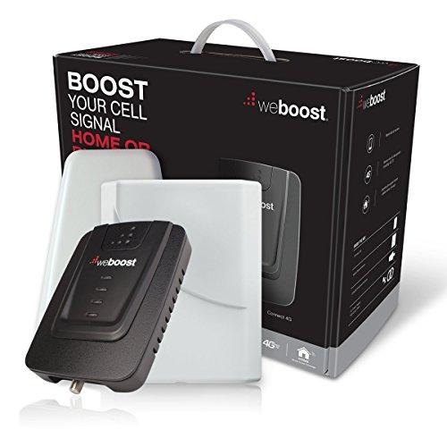 weboost indoor cell phone signal booster edc packs com. Black Bedroom Furniture Sets. Home Design Ideas